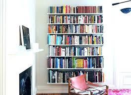 wall hanging bookshelf wall mount shelf wall hanging shelf wall floating shelves wall mounted bookshelves designs wall hanging bookshelf
