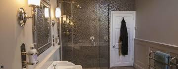 Luxury Showers Showers Product Categories Chadder Co