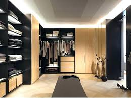 closet storage bench elegant shoe storage medium size of closet closet storage ideas elegant shoe storage