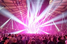 13 standout moments from phish s baker s dozen run at madison square garden