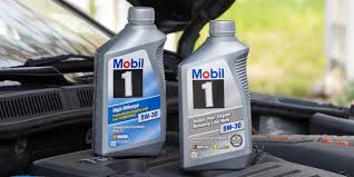 How To Buy The Best Motor Oil For Your Car Reviews By