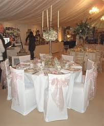 wow factor wedding chair covers hoods and sashes with size 1323 x 1600