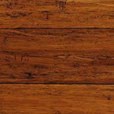 bamboo flooring texture. Modren Flooring Take Home Sample  Strand Woven Harvest Click Lock Engineered Bamboo  Flooring 5 In Inside Texture O