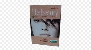 Neem Tree Face Cream Eyelash Skin - Face png download - 500*500 ...