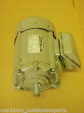 phase induction motor fuji excellent power 3 three phase induction motor mla6075a mla6o75a