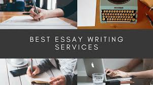 best essay writing services review guide simple grad best essay writing services