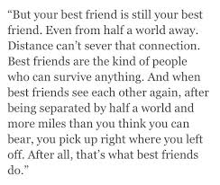 Quotes About Friends Moving Away Amazing Best Friend Moving Away Quotes Amazing 48 Sad Best Friend Moving