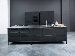 practical multifunction furniture. A Practical Multifunction Furniture I