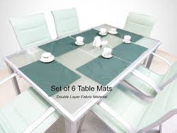 table mat only green text 600 jpg