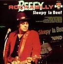 Beefy Rockabilly