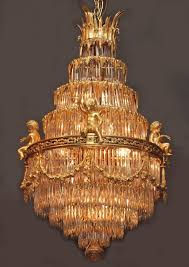 antique crystal chandeliers re an antique brass crystal chandelier pendant light