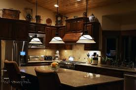 decorating ideas for above kitchen cabinets. Country Kitchen Cabinets Top Decorating Ideas For Dark Above Com With Kitc .