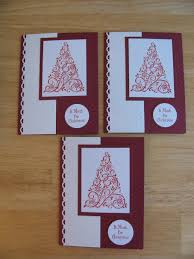 22 Stampinu0027 Up Card Ideas To Inspire You  Stampinu0027 PrettyCard Making Ideas Stampin Up