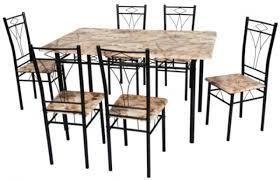 dining table price online. full size of home design:nilkamal plastic dining table price list breathtaking nilkamal online
