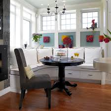 hanging living room and vancouver kitchen design. pedestal kitchen table traditional with chandelier vancouver and bath remodelers hanging living room design e