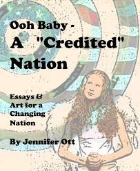 ooh baby a credited nation essays art for a changing nation  view ooh baby a credited nation essays art for a changing nation