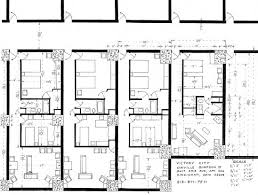 Senior Living Floor Plans  Crestview Senior LivingApartments Floor Plans 2 Bedrooms