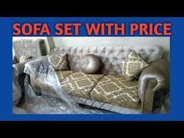 sofa set design 2019 in karachi with