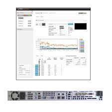 StreamHub | Studio Receiver & Decoder System