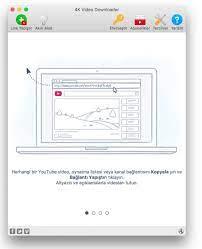 Mac ile YouTube Videosu İndirme | Technotoday - Teknoloji Haberleri