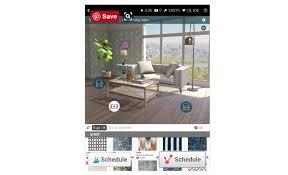 Remarkable Home Layout App Ideas  Best Idea Home Design Room Designing App