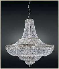 contemporary crystal chandelier modern silver chandeliers canada