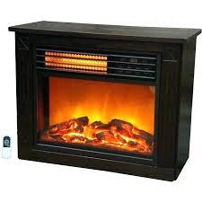fireplace pilot light gas fireplace pilot light on but wont start medium size of gas fireplace
