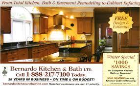 QCGeneral Contractors Listings Listings Under Interiors - Bernardo kitchen and bath
