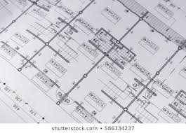1000 Plumbing Plans Stock Images Photos Vectors