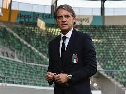 مانشيني رجل النهضة الإيطالية