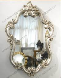 decorative mirrors for bathroom. Decorative Mirrors Bathroom Round Wall Large Mirror Photos For R