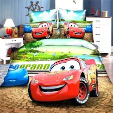 disney cars bedding twin cars bedding set queen car boys duvet cover bed sheet pillow cases twin single size cars bedding set track burn twin disney pixar