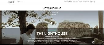 Sementara disney+ hotstar jarang terjadi buffering. 8 Online Streaming Websites Apps For Movies Tv In Indonesia