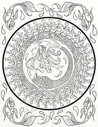 Small Picture AmazonSmile Creative Haven Celtic Designs Coloring Book Adult