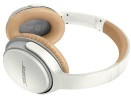 bose headphones wireless 2016. bose 741158-0020 soundlink wireless around-ear headphones with mic 2016 s