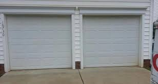 garage doors directResidential Garage Doors Direct  Bedroom Furniture