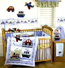 vintage car baby nursery bedding sets classic full size of crib together with race