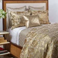 asian design bedding sets fbc oriental daybed