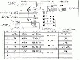2002 toyota tacoma fuse box diagram 2002 wiring diagrams collection 2016 tacoma fuse box diagram at Toyota Tacoma Fuse Box Diagram