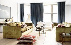 Living Room Layout Best Design