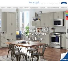 Shenandoah Cabinetry Reviews Shenandoah Cabinetry Reviewed Rated