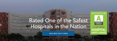Find A Designated Doctor In Texas South Texas Health System Mcallen Hospital In Mcallen Tx