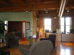 office lofts. 3 East Loft Offices - Premier Office Spaces Lofts