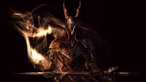 375 dark souls wallpapers for your pc mobile phone ipad iphone