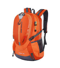 Light Waterproof Backpack Maibu 40l Hiking Backpack Lightweight Waterproof Travel Daypack Packable Trekking Backpack For Outdoor Sports Climbing Camping Cycling Mountaineering