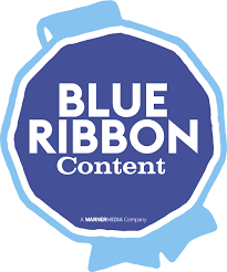 Blue Ribbon Content - Warner Bros. - The Studio