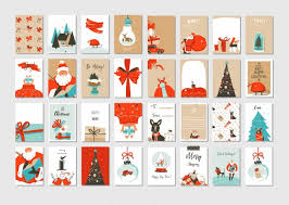 'tis the season to be jolly! Christmas Card Images Free Vectors Stock Photos Psd