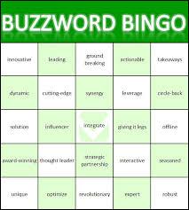 buzzword bingo generator featured resource buzzword bingo efl classroom 2 0