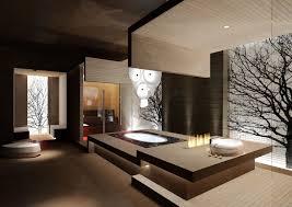 architectural interior design. Interior Design Bathroom Wood Architecture Magic4walls Com. Design. Architectural House Designs. S