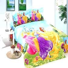 disney princess twin comforter princess twin comforter princess bedding princess bedding set princess twin bedding set